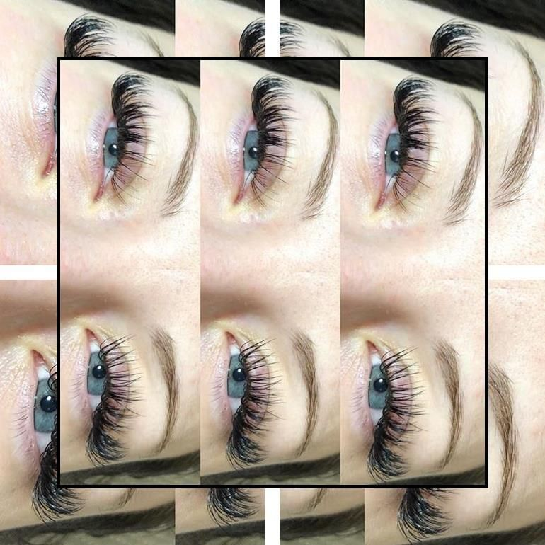 Park Art My WordPress Blog_Should I Stop Getting Eyelash Extensions