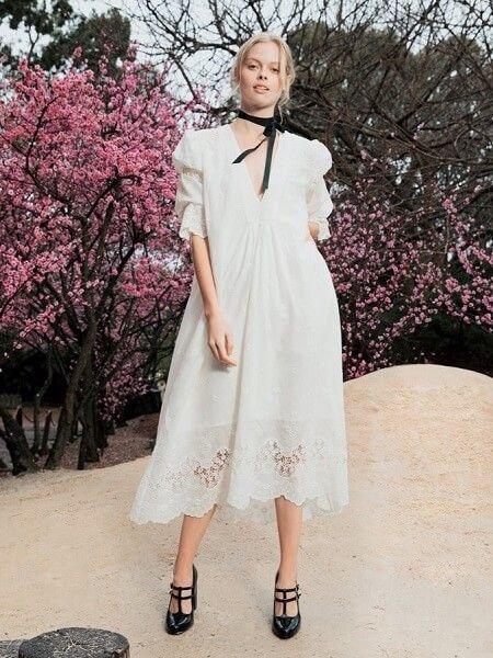 Designer Dress Brands from Australia to Know
