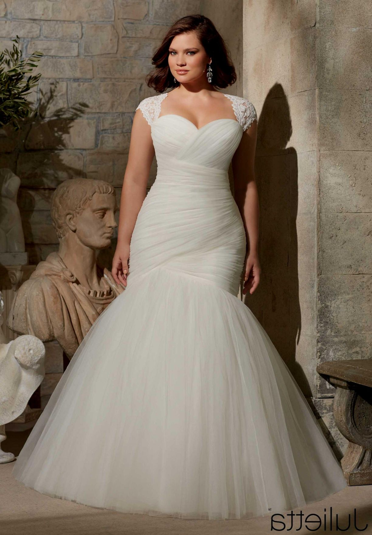 How much are wedding dresses   Couture Plus Size Wedding Dresses  Dresses for Guest at