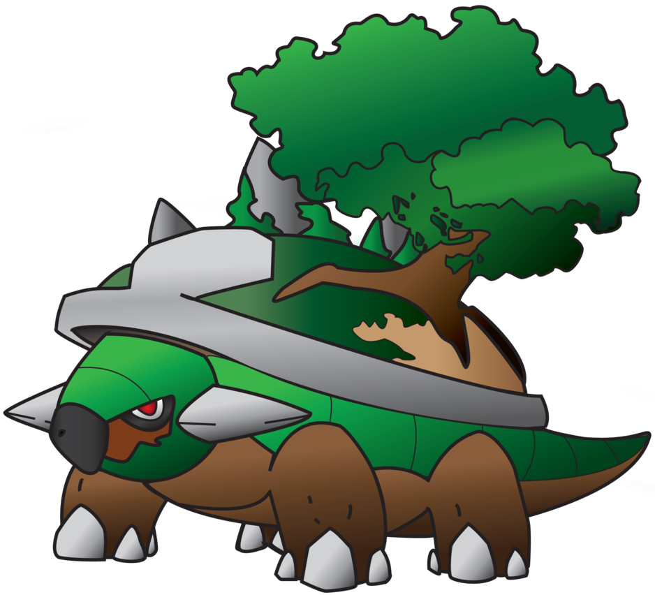 Pokemon Coloring Pages Torterra | Coloring Pages | Pinterest | Pokémon