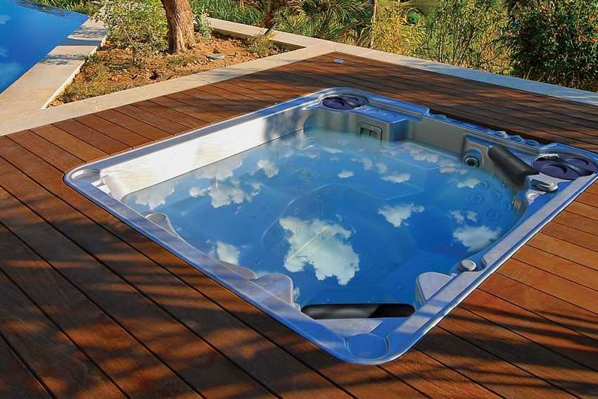 Anasa Offers various products, such as hot tub gazebos, self ...