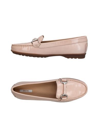 mago oído Manuscrito  GEOX . #geox #shoes # | Loafers for women, Geox, Loafers