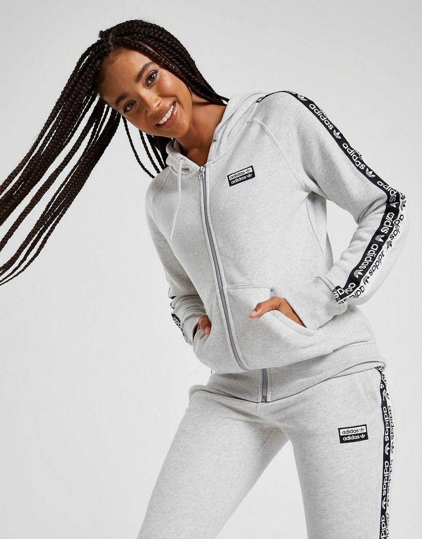 Pin by Megan Cliffe on Christmas 2019 Adidas, Fleece