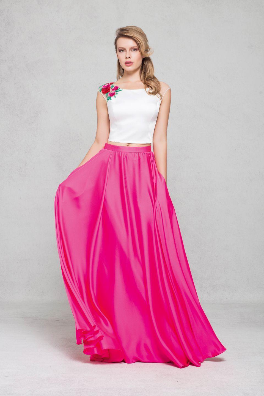 Location robe de soiree valais my best dresses pinterest robes