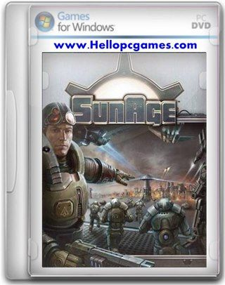Sunage Game Free Download Full Version For Pc Gaming Pc