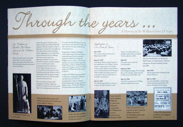 church anniversary booklet google search kd kreations