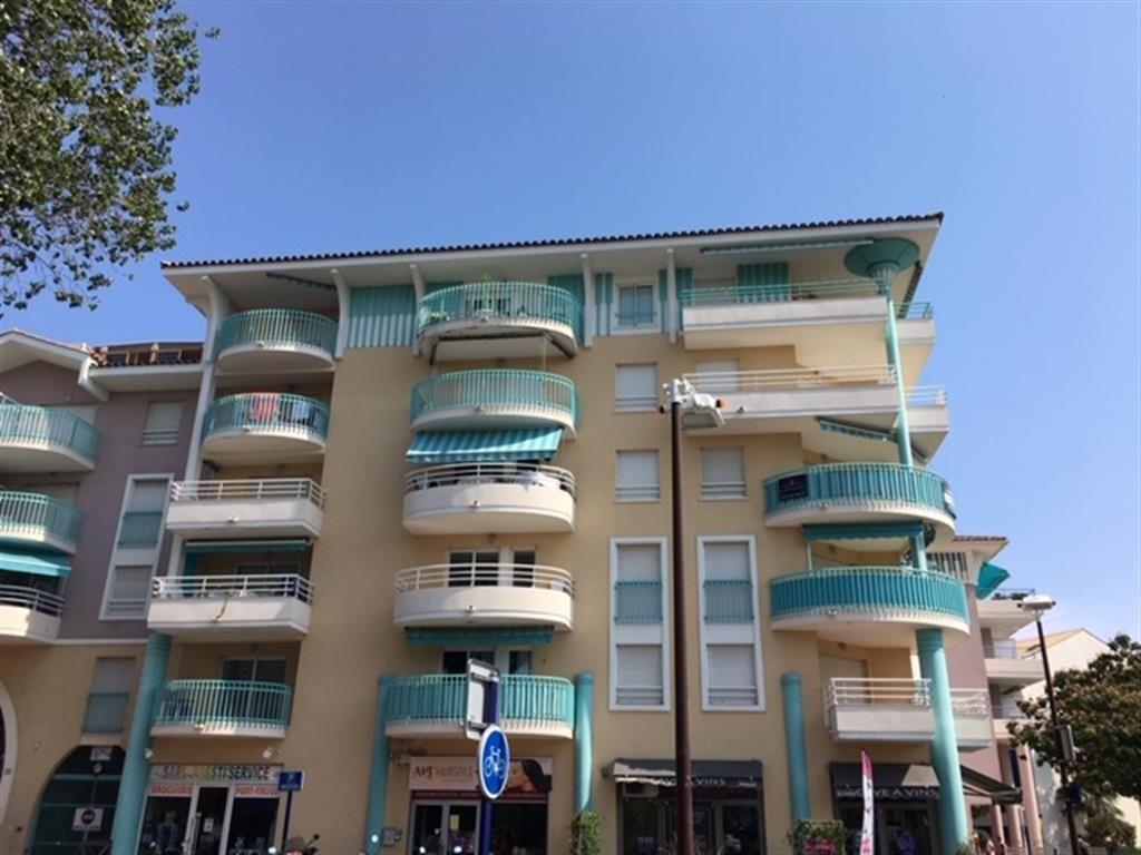 Epingle Sur Hebergement Gay Friendly Hotel Auberge Et Gite