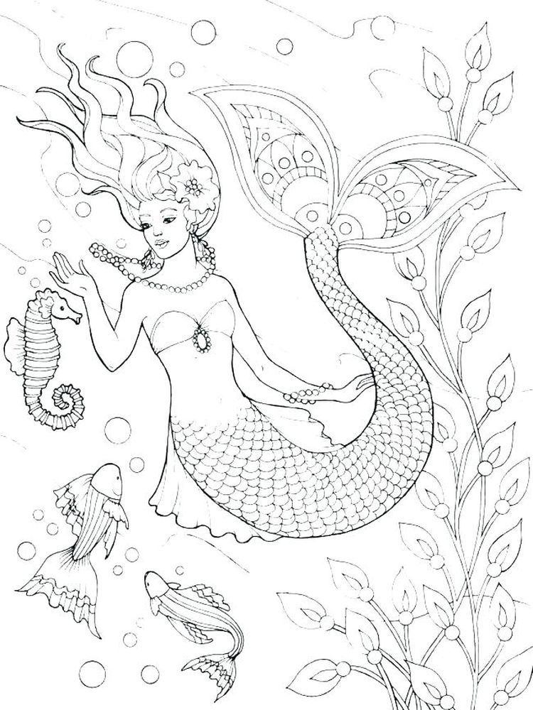 Barbie Merliah Mermaid Coloring Pages All Girls Must Know Barbie Barbie Is A Beautiful Doll Pro Mermaid Coloring Book Mermaid Coloring Pages Mermaid Coloring