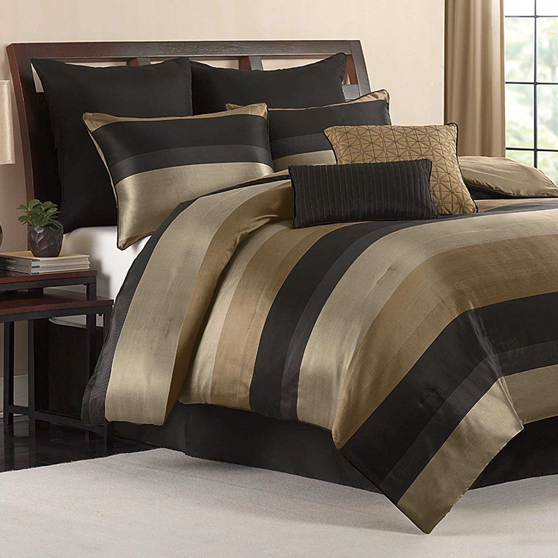Luxury Bedding Ocean Views Beddingandcurtainsets Coolbeddingsets Comforter Sets Bedroom Comforter Sets Comfortable Bedroom