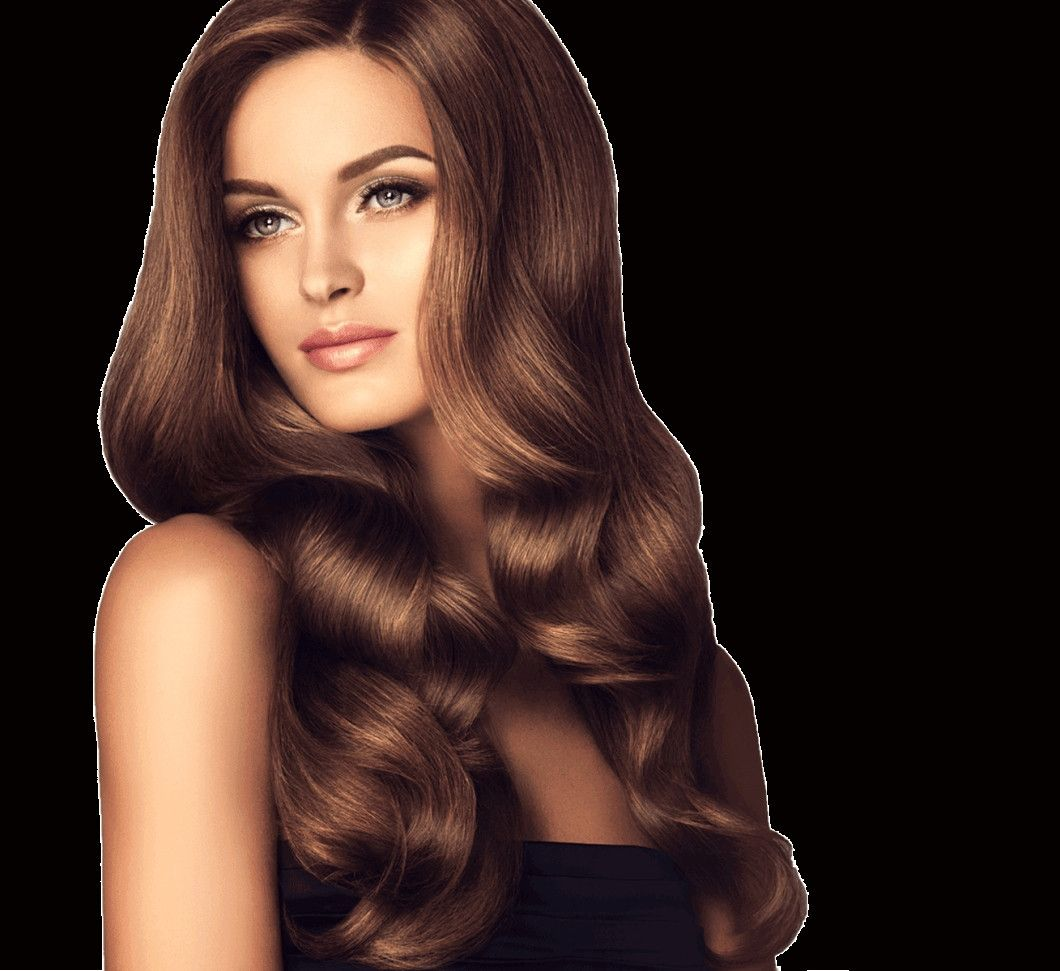 50 Best Hair Salons In Nyc For Coloring Bq2y Di