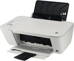 driver stampante hp deskjet 2540