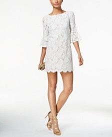 a94b4f6c45af1 Jessica Howard Dresses for Women - Macy's | dresses! | Petite ...