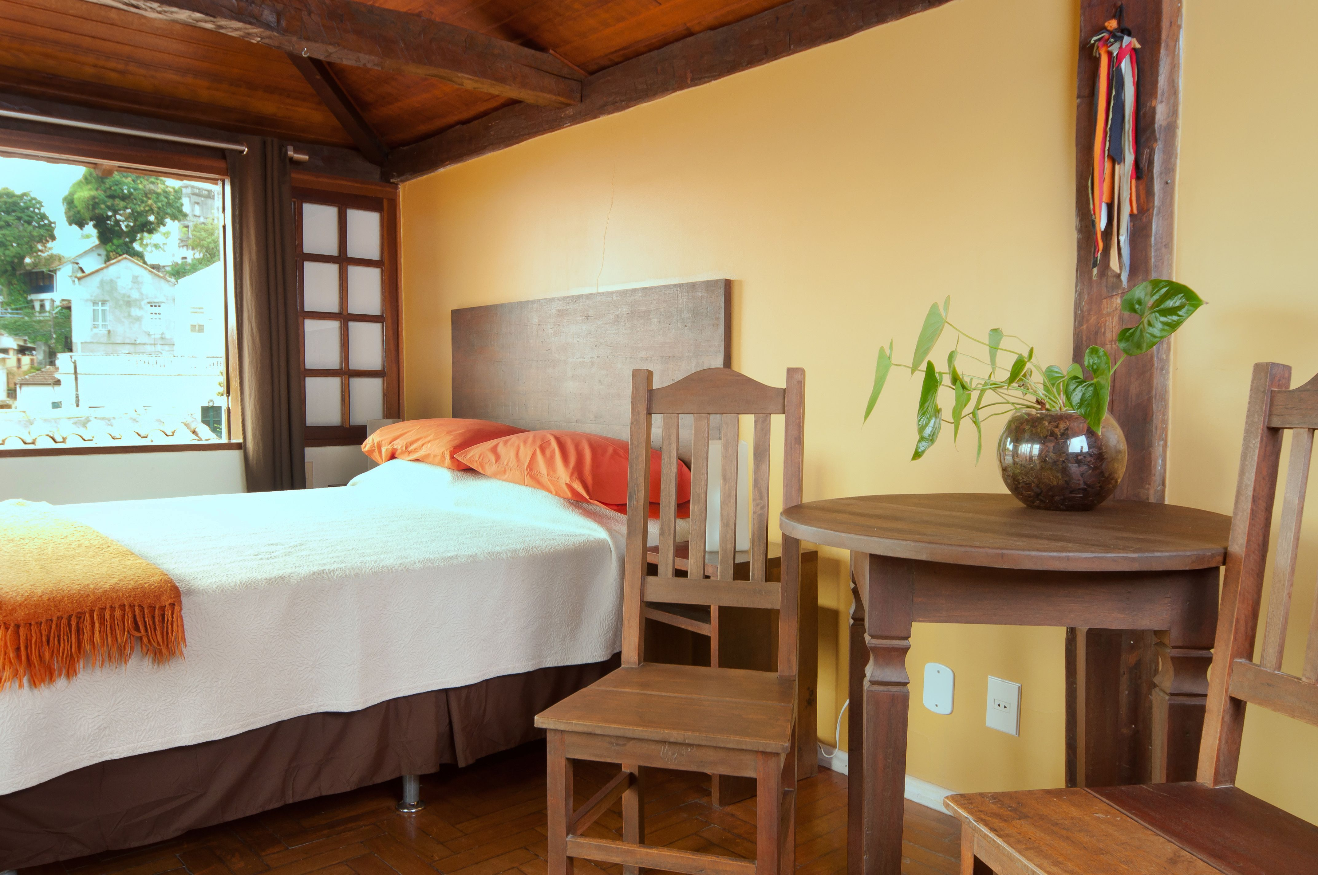Welcome To Casa Cool Beans B Amp B Santa Teresa Available Rooms