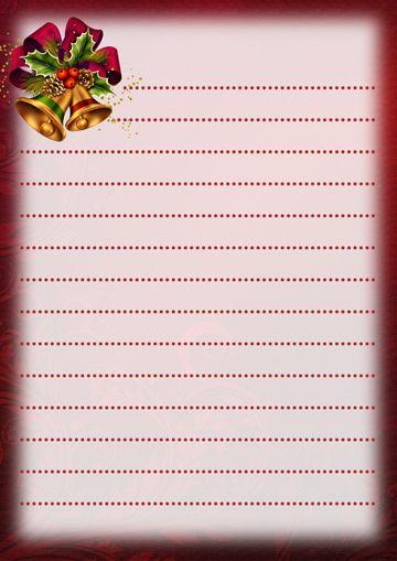 Tarjetas Navidad PSD. - Fondos para Fotos y Foto Montajes en alta calidad.
