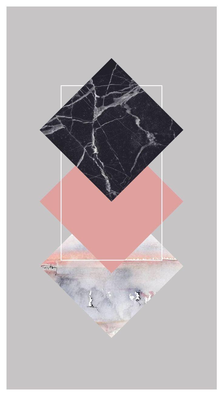Farb- & Muster-Inspiration für Deinen Onlineshop   Shopware  #fondecraniphonemarbre