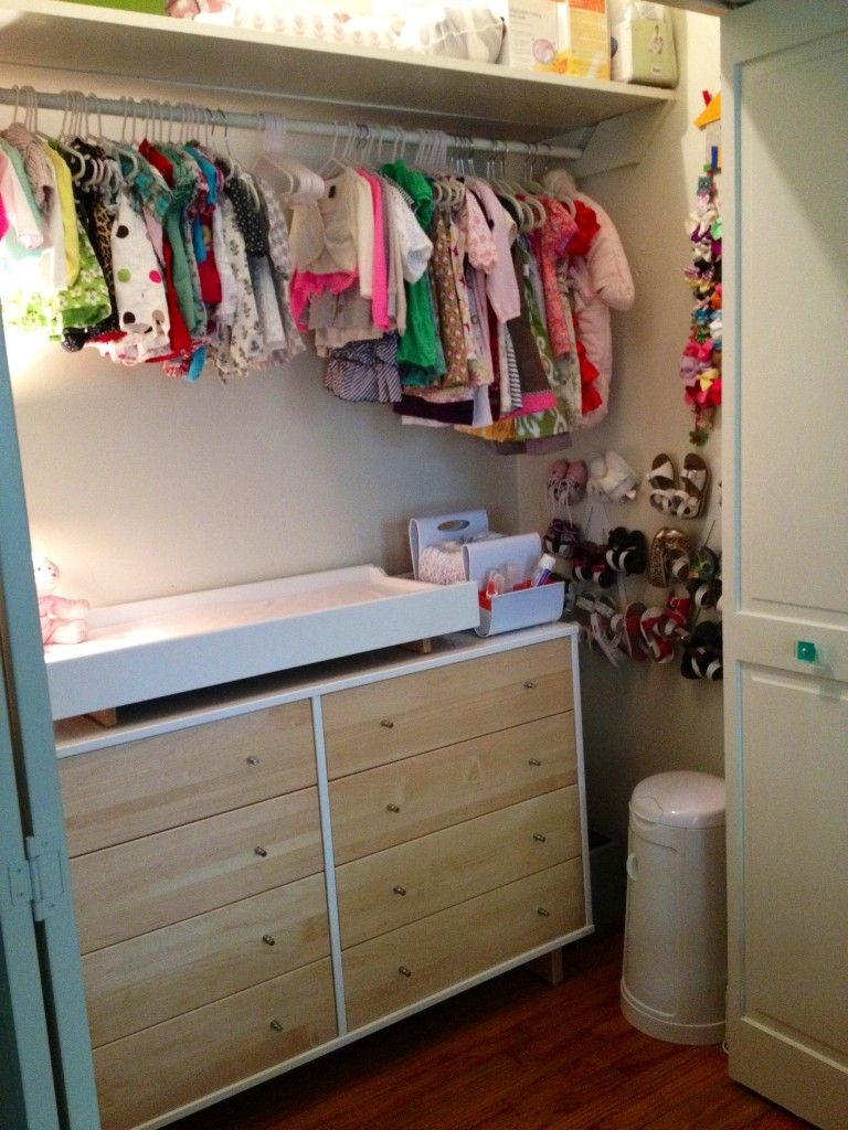 Toddler Amp Newborn Shared Room Baby Girl Room Decor Baby