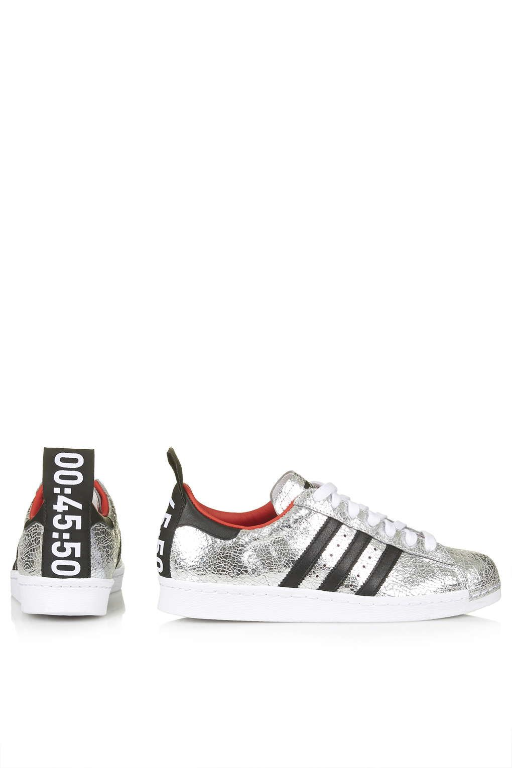 adidas superstar adicolor adidas white superstar Red Tree Recruitment