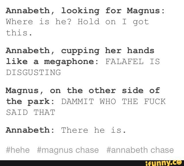 b329f0250ed315f17669bd5ef8573780 magnus chase and the hammer of thor google search magnus chase