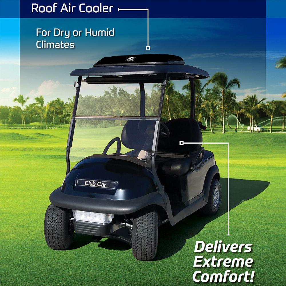 Evaporative Cooling System Cooling system, System, Swamp