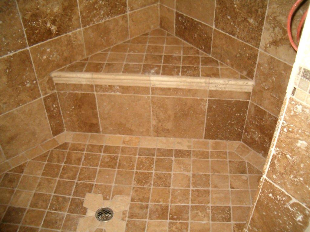 Shower Base Over Tile Floor Httpnextsoft21 Pinterest