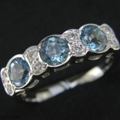 products aquamarine carla bands grande gallery eight eternity ring of band germann maxine pieces