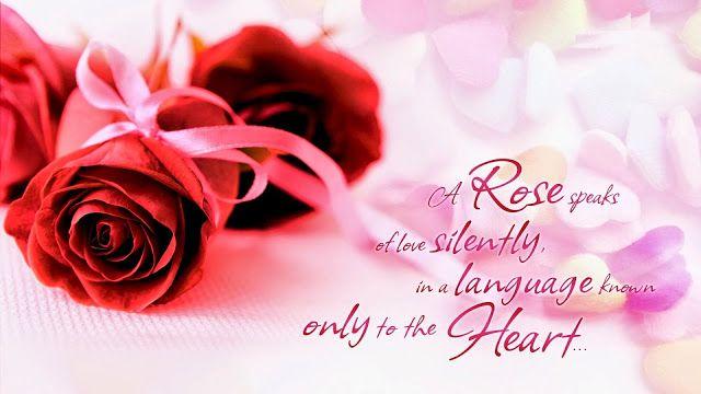 Valentine All Day List. best 25+ anti valentines day ideas on ...