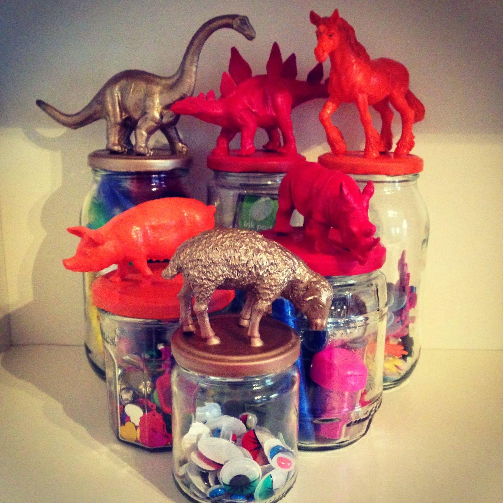 Jolly Jars Christmas Fair Ideas Christmas Jars Christmas Jam
