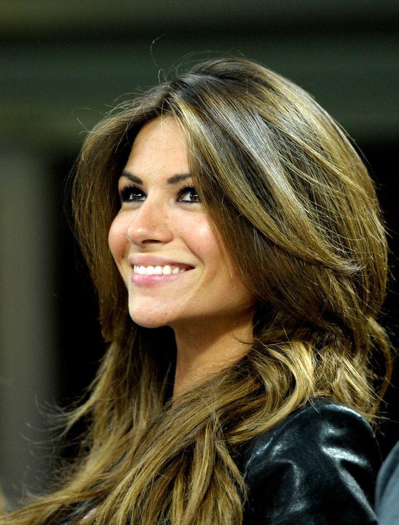 Alessia Ventura Calendario.Alessia Ventura Hair And Make Up Nel 2019 Bellezza Dei