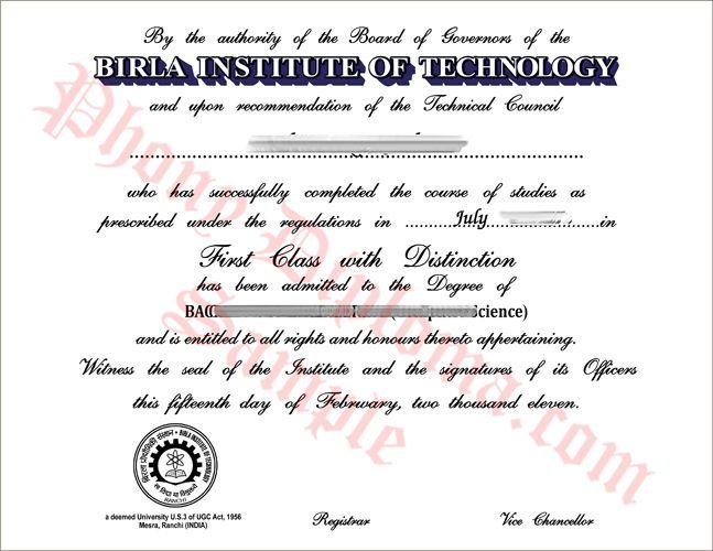 Buy Fake Diploma College diploma and Degree certificate - copy university diploma templates