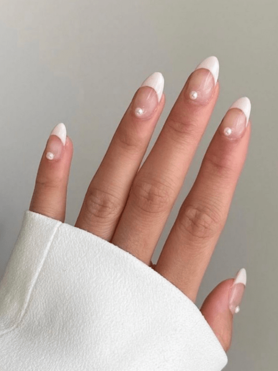 Nail Art Ideas To Try This Fall (2020) | MelsEssence