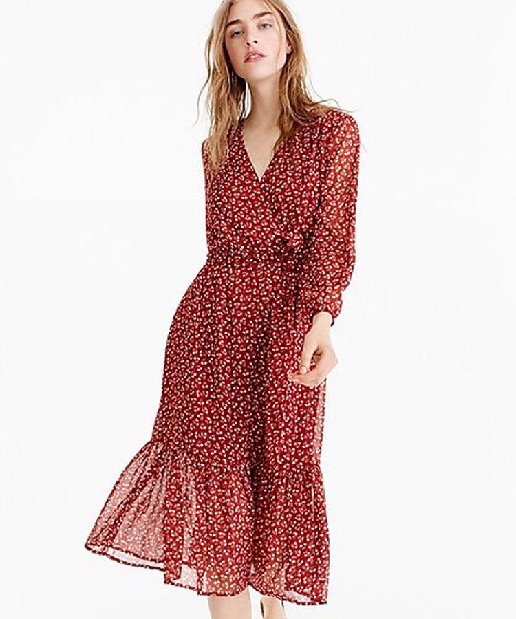 c384f80df3 12 Pretty Dresses for Spring