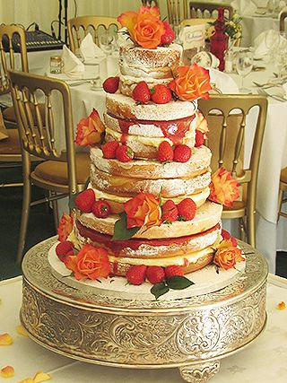 Wedding Cakes Full Price List 3 Tier From 225 6 8