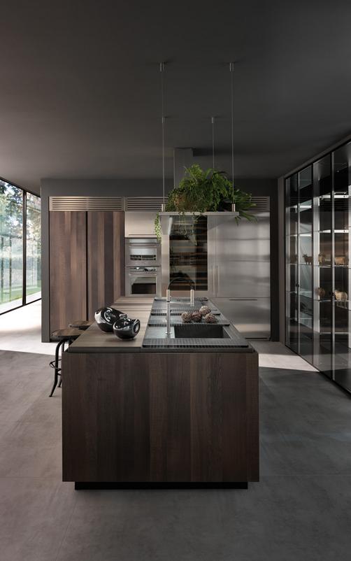 cucine assisi cucine umbria cucine componibili cucine moderne cucine minimal showroom