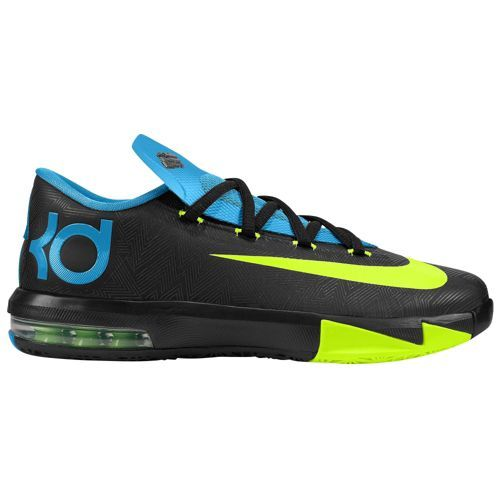6a31bceb353a Nike KD VI - Boys  Grade School - Basketball - Shoes - Light Crimson ...