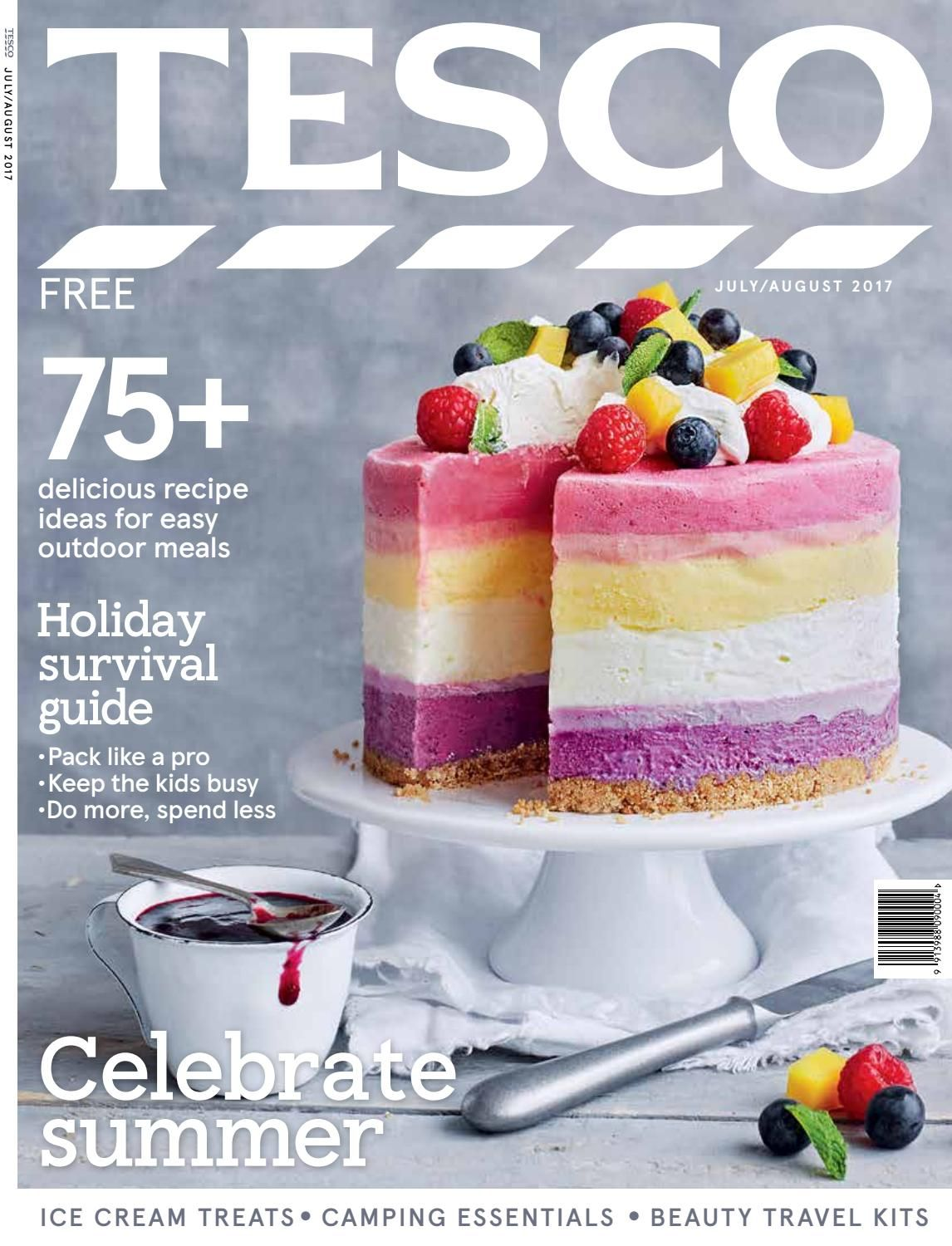 Eating Plant-based During the Winter - Naked Food Magazine