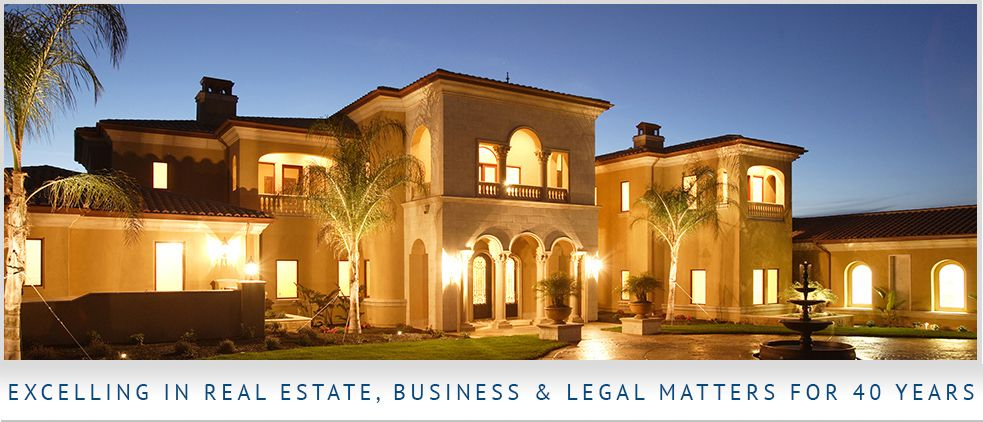 Schecter Law Is A Group Of Experienced South Florida Real Estate And Business Attorneys Ready To As Luxury Homes Dream Houses San Diego Houses Expensive Houses