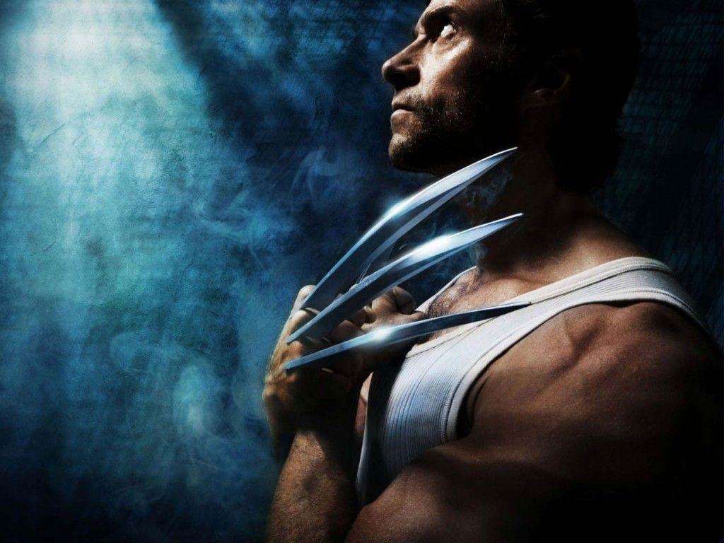 Logan Wolverine X Men Days Of Future Past Wide Wallpaper Hd