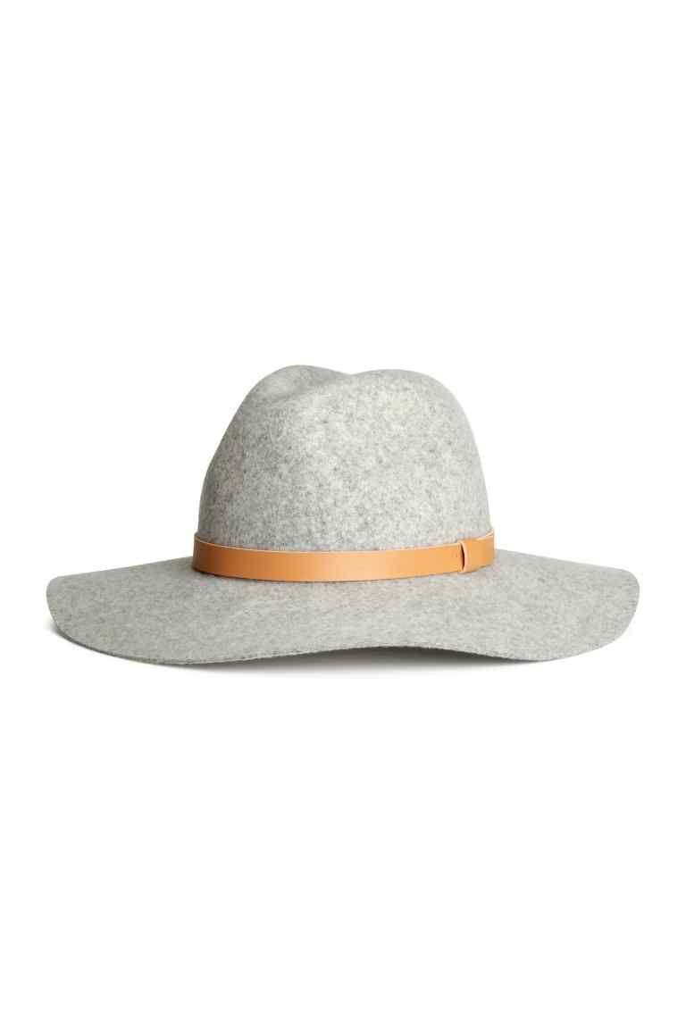 3b84b6fb5f04 Des chapeaux pour tous les goûts et style H M www.missmodeuse.wordpress.com