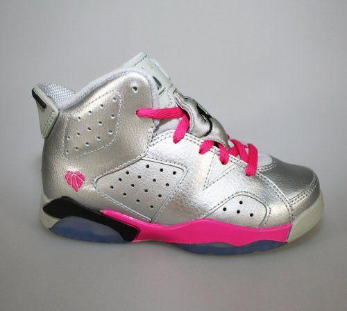 sale retailer 61025 80544 Air Jordan 4 Retro - Green Glow   Jordans bei Brooklyn