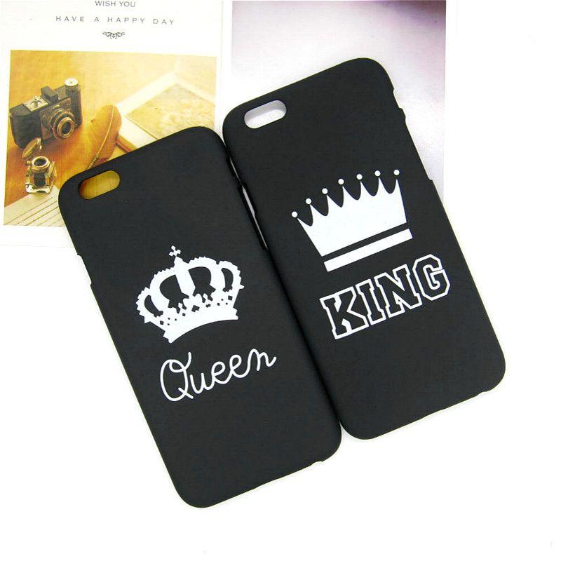 queen coque iphone 6