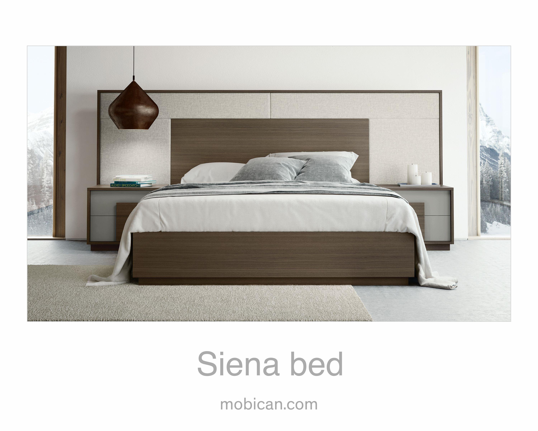 ici furniture. Click Here To See Mobican\u0027s Siena Bed | Cliquez Ici Pour Voir Le Lit De Furniture