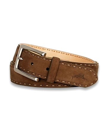 Tommy Bahama - Elliot Belt