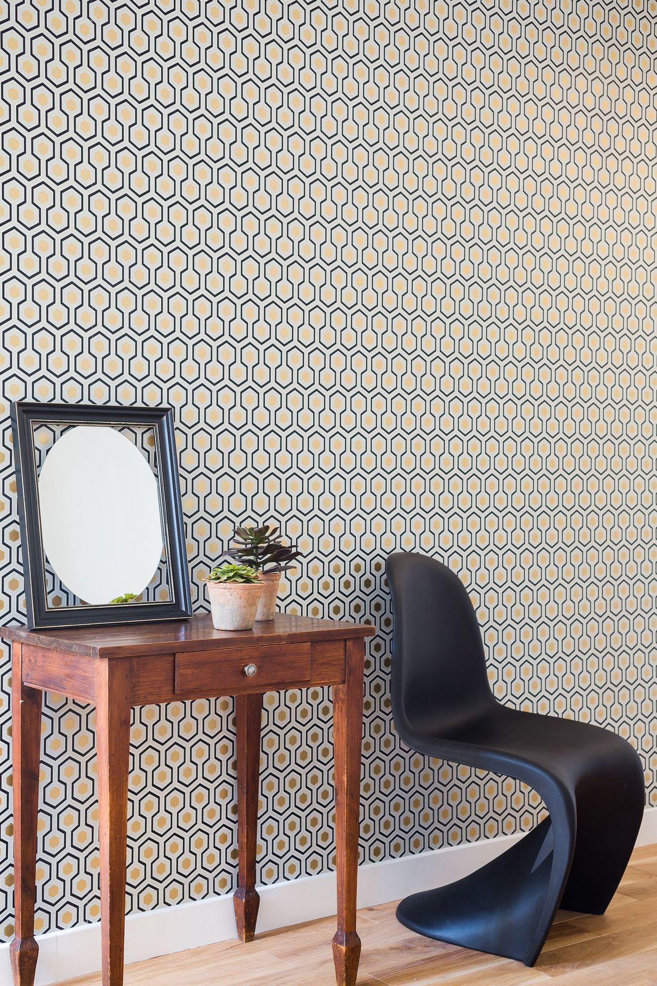Duplex A Paris Quartier Saint Germain Des Pres 55 M2 Renoves Quartier Paris Duplex Vasque Design