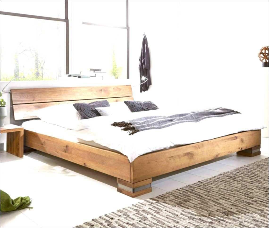 Bett Ikea Malm Elegant Ikea Malm Bett Ersatzteile Schreibtisch 200 Cm Diy
