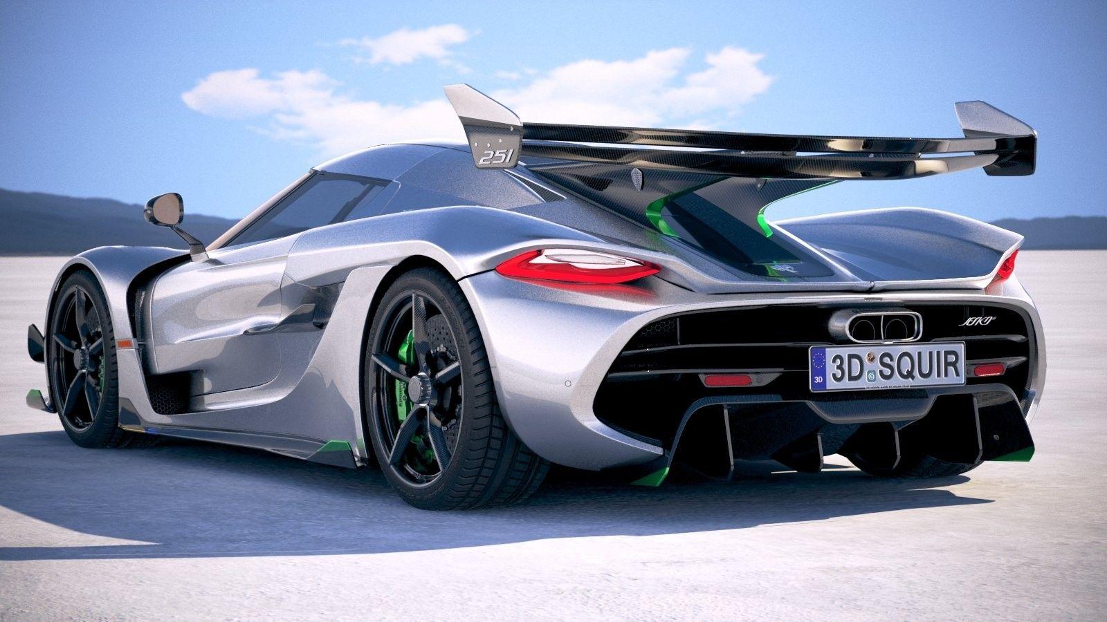 Koenigsegg Jesko 2020 Koenigsegg Super Cars Bmw Dealer