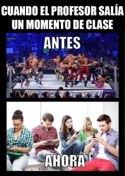 Best Memes En Espanol Chistosos Escuela 24 Ideas Memes Chistosisimos Memes Meme Chistosos