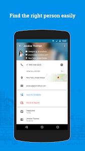 Truecaller: Caller ID & Dialer v8 72 6 [Pro] Apk | Android