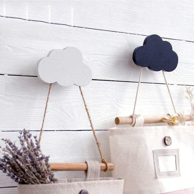 One Of Our Faves Wooden Nursery Wall Hook Nursery Babyboutique Childrensboutique Girlsclothes Babydress Baby Wooden Hangers Diy Hooks Kid Room Decor