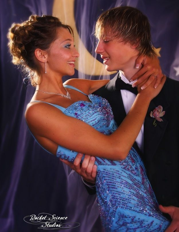 Prom Photo Perfection Prom Pictures Pinterest Prom Photos - 38 awkward prom photos ever