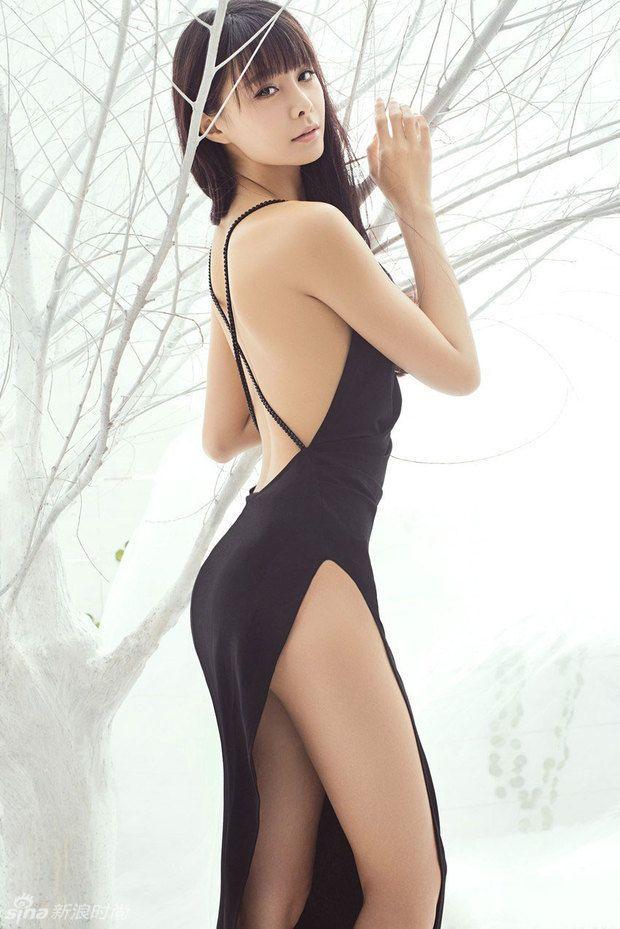 Mature big nude sex